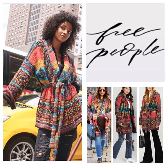 8d5daafb8 Free People Sweaters